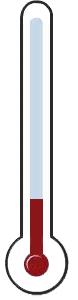 Olimometer 2.52