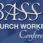 2015-bass-convention